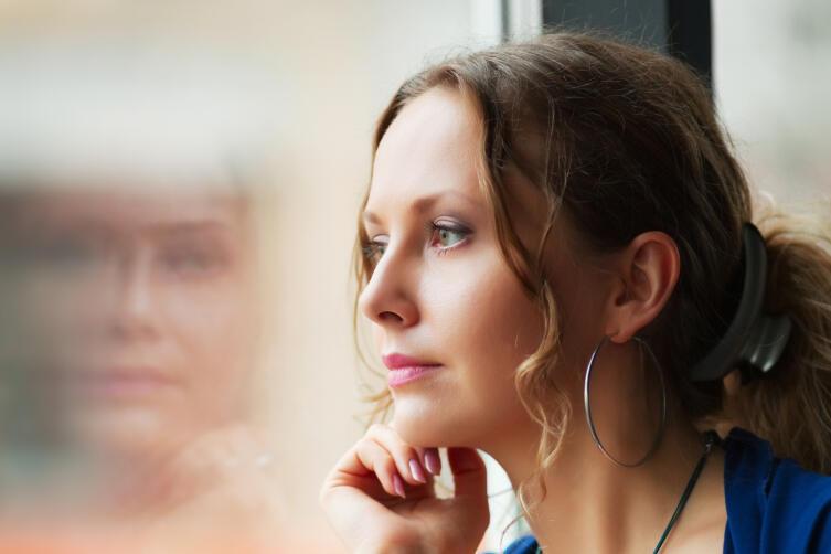 Почему необходимо уметь контролировать собственные эмоции?