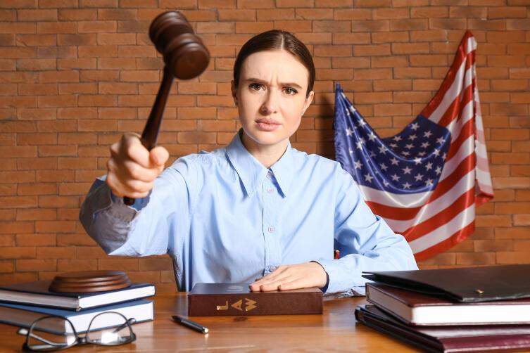 Что такое ювенальная юстиция?