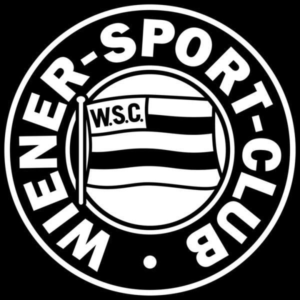 Логотип команды Wiener Sportclub в 2017 году