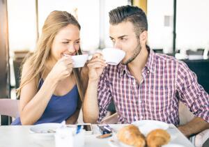 Почему не следует отказываться от утреннего приема пищи? Развенчиваем мифы о завтраках