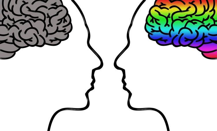 Что такое алекситимия и как ее распознать?