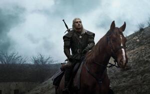 Какие сериалы понравятся фанатам «Игры престолов»?