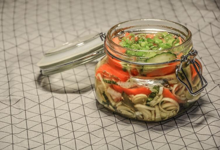 Как приготовить кабачки? Быстро, вкусно и разнообразно!
