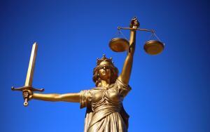 Вступившее в законную силу постановление может опротестовать прокурор субъекта федерации или его заместитель.