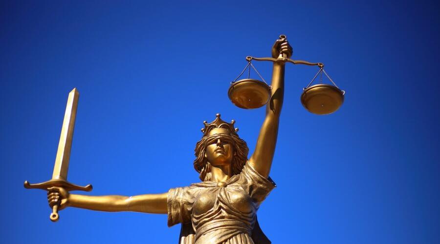 Как обжаловать постановление по делу об административном правонарушении?