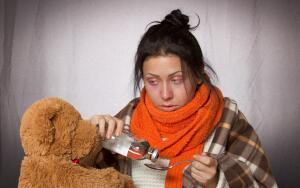 Эффективные противовирусные средства: ответы на вопросы о лечении гриппа и ОРВИ