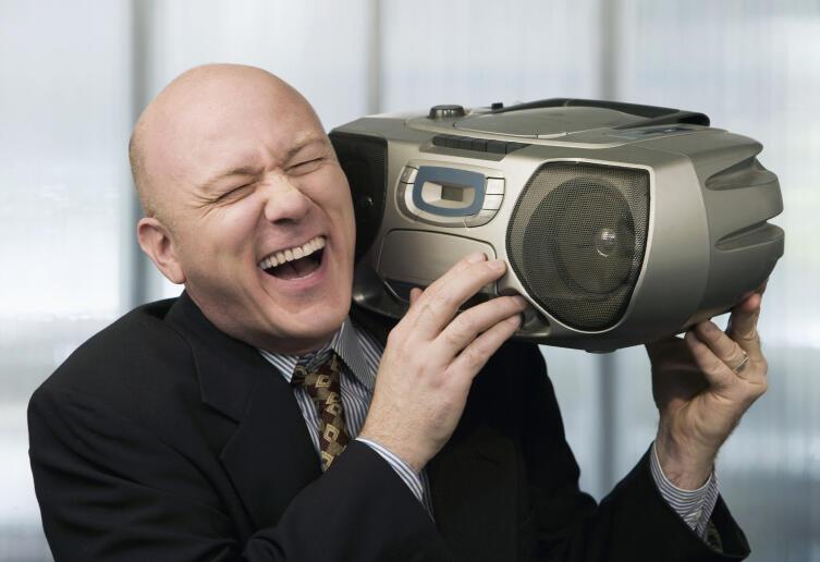 Что означает PMPO в акустике?