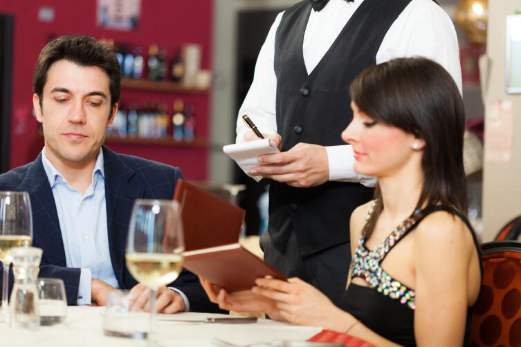 Как открыть свой ресторан? Советы начинающему бизнесмену