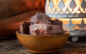 Какие минералы опасны для здоровья?