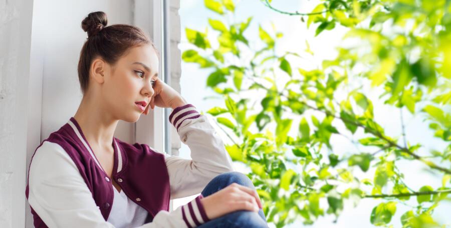 Почему бывает скучно жить и как это преодолеть?