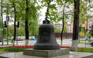 Куда отправиться из Москвы на один день? Короткие маршруты восточного направления