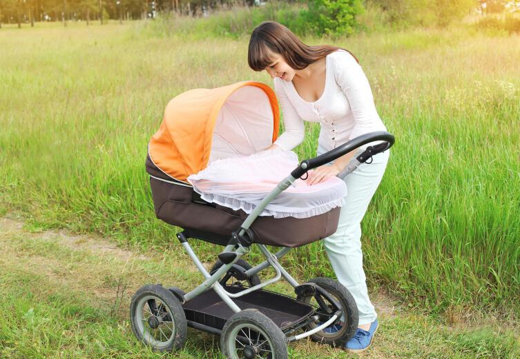 Что нужно приобрести для новорожденного? Часть 1