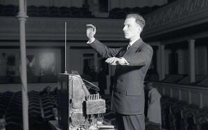 Мелодичные устройства: на чём играли в начале XX века?