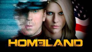 Какие сериалы посмотреть у Showtime?