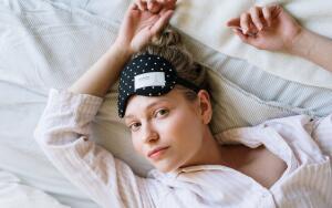 Как выбрать косметику для лица: 4 правила хорошей кожи, которой не нужен фотошоп