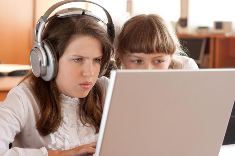 Что мешает ребенку выучить иностранный язык?