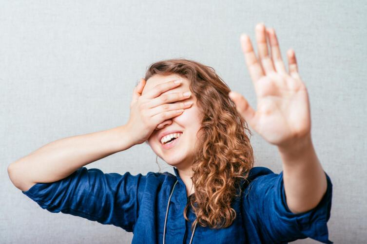 Психология общения в рабочем коллективе. Как не превратиться в девочку «на побегушках»?