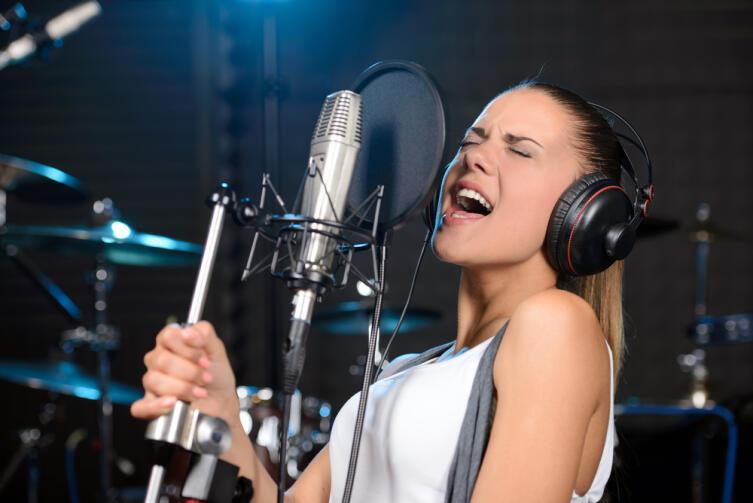 Как научиться петь «с нуля»?
