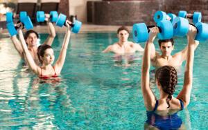 Сон или занятия спортом — что важнее?