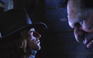 Фильмы на вечер: что посмотреть поклонникам «Ван Хельсинга»?