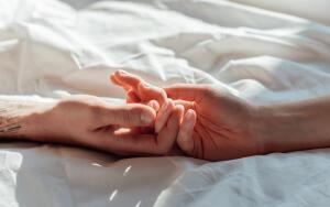 Какие вещи в спальне могут разрушить счастливый брак?