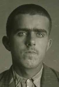 Герой Советского Союза Степан Николаевич Вайда