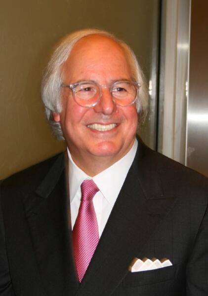 Фрэнк Уильям Абигнейл-младший, 2007 г.