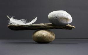 Как повысить свою психологическую устойчивость?