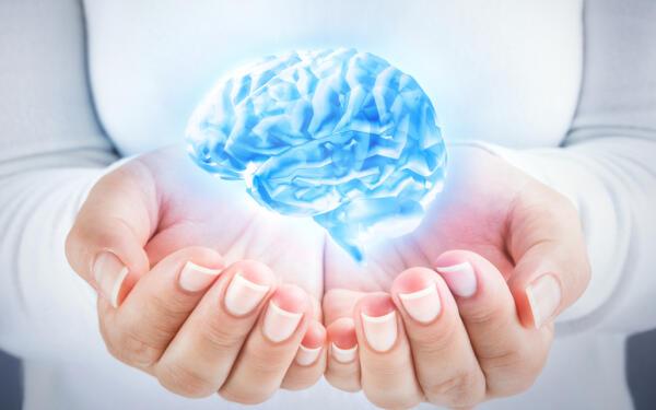Как подружиться с головой и сделать мозг своим союзником?