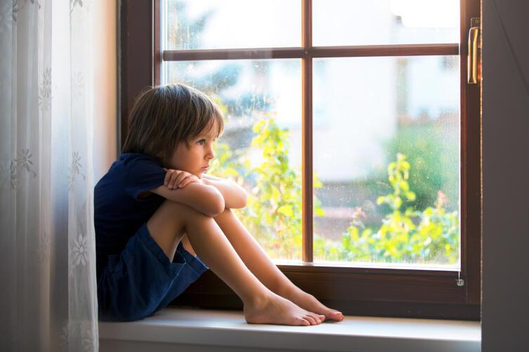 Как родительские установки влияют на развитие и самооценку ребенка?