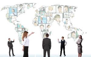 Чем занимается социолингвистика?