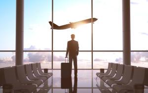 Сколько пассажиров должен вмещать авиалайнер?
