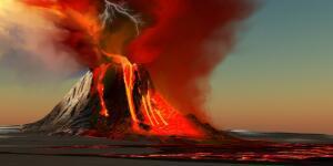 Что происходит с нашей планетой — сжатие или расширение?