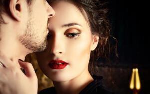 Какие уроки женщине может преподать мужчина?