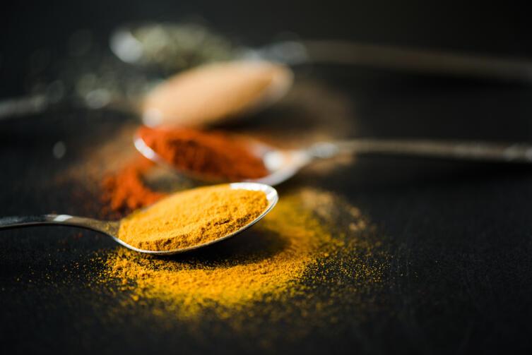 Кулинарная шпаргалка: как отмерять нужное количество продукта без кухонных весов?