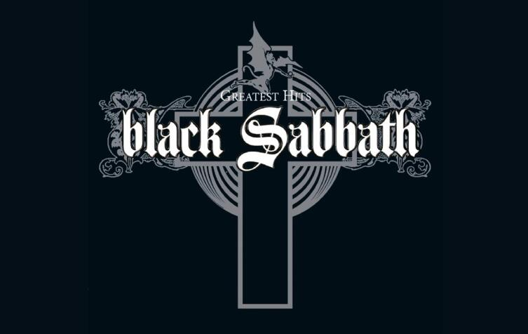 Хиты от BLACK SABBATH-1: как сделать грустный блюз ужасным?