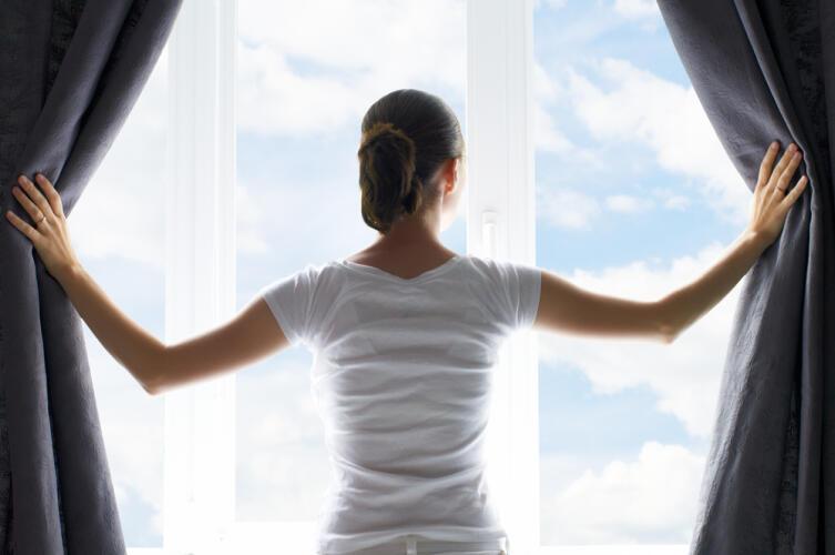 Какие вещи в доме вызывают чувство усталости?