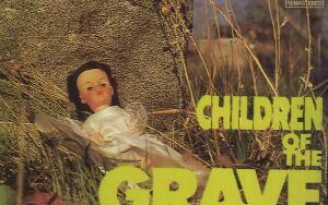 Хиты от BLACK SABBATH-3: можно ли одновременно сочинять песни о детях могил и любовные баллады?