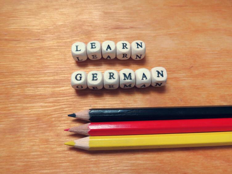 Можно ли выучить иностранный язык,  как родной?