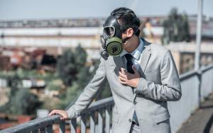 Как распознать токсичного человека?