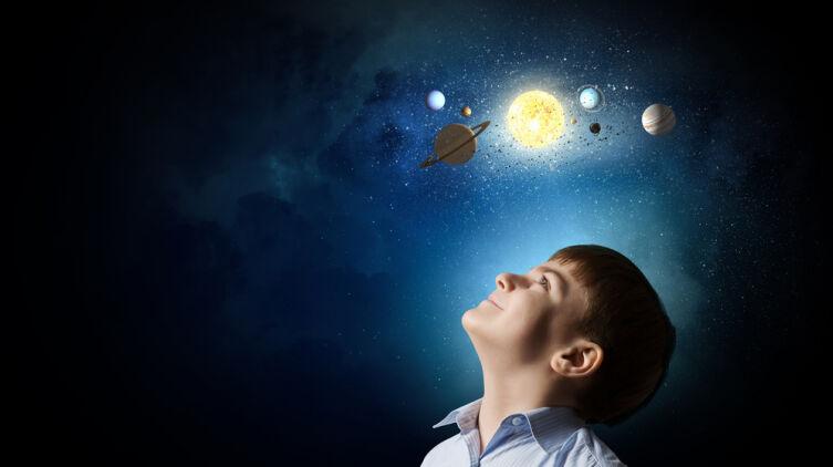 Как назвать ребенка в соответствии с его знаком Зодиака?
