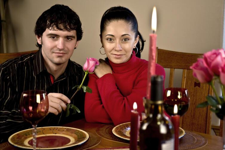Как «перейти» из любовниц в жены?