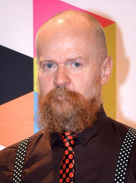 Александр Бард, 2013 г.