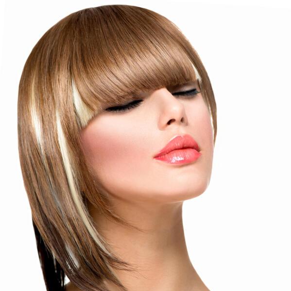 Зачем волосам никотиновая кислота?