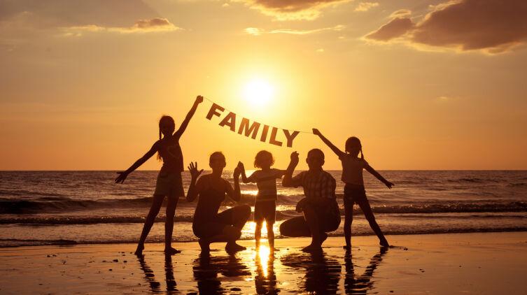 Как избежать семейных проблем?