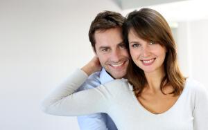 Как не стать «мамочкой» своему мужу?