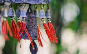 Домашняя магия: какие вещи нежелательно держать в своем жилище?