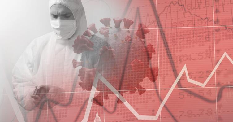 Почему коронавирус щадит женщин?