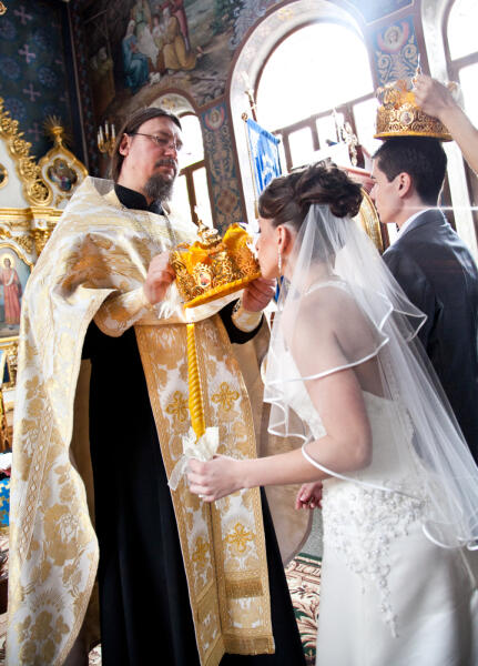 Есть ли запреты на интимные отношения в православной семье?