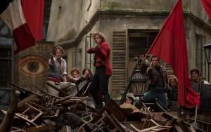 Как появился орден Красного Знамени?